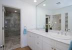 Działka do wynajęcia, Bahamy Eastern Road, 214 m² | Morizon.pl | 8418 nr10