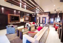 Działka do wynajęcia, Bahamy West, 220 m²