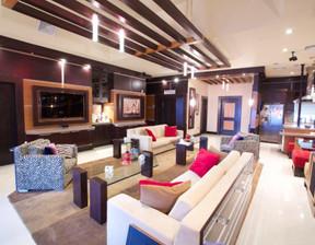 Dom do wynajęcia, Bahamy West, 220 m²