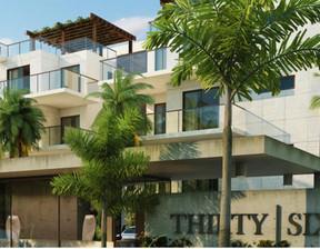 Dom na sprzedaż, Bahamy Paradise Island, 126 m²