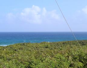Działka na sprzedaż, Bahamy Long Island, 3036 m²