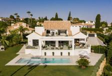 Dom na sprzedaż, Hiszpania Malaga, 792 m²