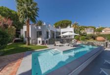 Dom na sprzedaż, Hiszpania Malaga, 246 m²