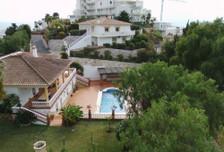 Dom na sprzedaż, Hiszpania Malaga, 156 m²