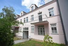 Dom do wynajęcia, Austria Wien, 19. Bezirk, Döbling, 240 m²