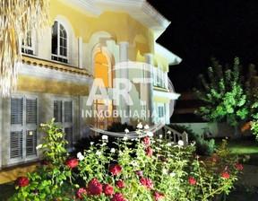 Dom do wynajęcia, Hiszpania L'eliana, 505 m²