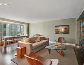 Kawalerka do wynajęcia, Usa Manhattan, 133 m²