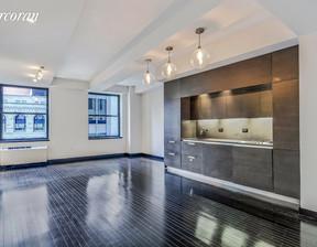 Kawalerka do wynajęcia, Usa Manhattan, 112 m²