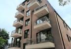 Mieszkanie na sprzedaż, Bułgaria Варна/varna, 83 m² | Morizon.pl | 6687 nr2