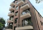 Morizon WP ogłoszenia | Mieszkanie na sprzedaż, 83 m² | 2647