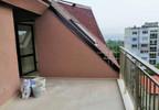 Mieszkanie na sprzedaż, Bułgaria Варна/varna, 83 m² | Morizon.pl | 6687 nr6