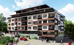 Morizon WP ogłoszenia | Mieszkanie na sprzedaż, 58 m² | 2682