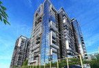Morizon WP ogłoszenia | Mieszkanie na sprzedaż, 68 m² | 5631