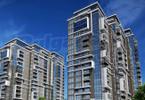 Morizon WP ogłoszenia | Mieszkanie na sprzedaż, 71 m² | 9192
