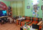 Mieszkanie na sprzedaż, Bułgaria Варна/varna, 46 m² | Morizon.pl | 9007 nr10