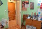 Mieszkanie na sprzedaż, Bułgaria Варна/varna, 46 m² | Morizon.pl | 9007 nr12