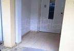 Mieszkanie na sprzedaż, Bułgaria Варна/varna, 46 m² | Morizon.pl | 9007 nr5
