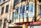 Morizon WP ogłoszenia   Mieszkanie na sprzedaż, 46 m²   5067