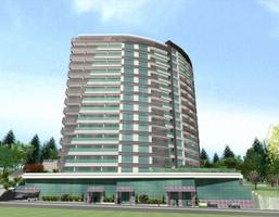Morizon WP ogłoszenia | Mieszkanie na sprzedaż, 61 m² | 9890