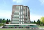 Morizon WP ogłoszenia   Mieszkanie na sprzedaż, 61 m²   9890
