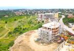 Morizon WP ogłoszenia | Mieszkanie na sprzedaż, 95 m² | 2301