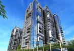 Morizon WP ogłoszenia   Mieszkanie na sprzedaż, 101 m²   9955