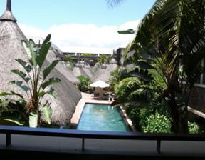 Mieszkanie na sprzedaż, Mauritius Grand Baie, 93 m²