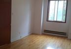 Mieszkanie do wynajęcia, Kanada Montréal, 93 m² | Morizon.pl | 4100 nr6