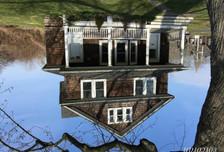 Dom do wynajęcia, Usa East Hampton, 186 m²