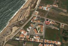 Działka na sprzedaż, Portugalia Torres Vedras, 440 m²