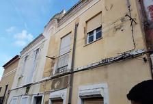 Działka na sprzedaż, Portugalia Setbal, 172 m²