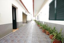 Działka do wynajęcia, Portugalia Santana, 931 m²