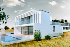 Działka na sprzedaż, Portugalia Loulé, 175 m²