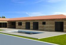 Działka na sprzedaż, Portugalia Caldas da Rainha, 1534 m²
