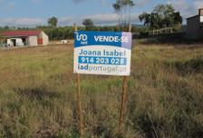 Działka na sprzedaż, Portugalia Mealhada, 2620 m²