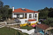 Dom na sprzedaż, Portugalia Caldas da Rainha, 280 m²