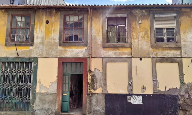 Działka na sprzedaż <span>Portugalia, Porto</span>