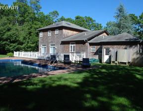 Dom do wynajęcia, Usa East Hampton, 334 m²