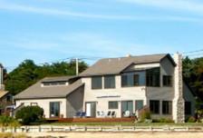 Dom do wynajęcia, Usa Shinnecock Hills, 186 m²