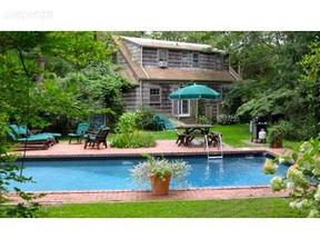 Dom do wynajęcia, Usa East Hampton, 130 m²