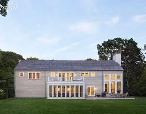 Komercyjne na sprzedaż, Usa East Hampton, 465 m²