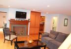 Dom do wynajęcia, Usa East Hampton, 279 m²   Morizon.pl   6755 nr4