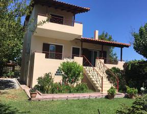 Dom na sprzedaż, Grecja Avlonari, 180 m²