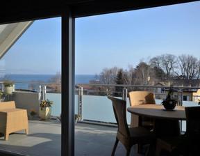 Mieszkanie na sprzedaż, Szwajcaria St-Prex, 138 m²