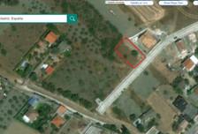 Działka na sprzedaż, Hiszpania Patones, 488 m²