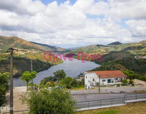 Działka na sprzedaż, Portugalia Raiva, Pedorido E Paraíso, 3358 m²