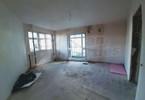 Morizon WP ogłoszenia   Mieszkanie na sprzedaż, 114 m²   6851