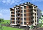 Morizon WP ogłoszenia | Mieszkanie na sprzedaż, 61 m² | 0198