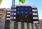 Morizon WP ogłoszenia | Mieszkanie na sprzedaż, 135 m² | 7497