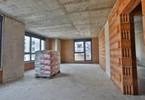 Morizon WP ogłoszenia | Mieszkanie na sprzedaż, 136 m² | 7498